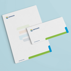 letterhead-and-envelope