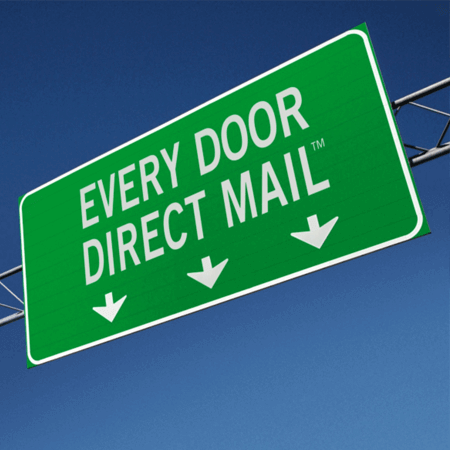 Direct Mail Services West Palm Beach