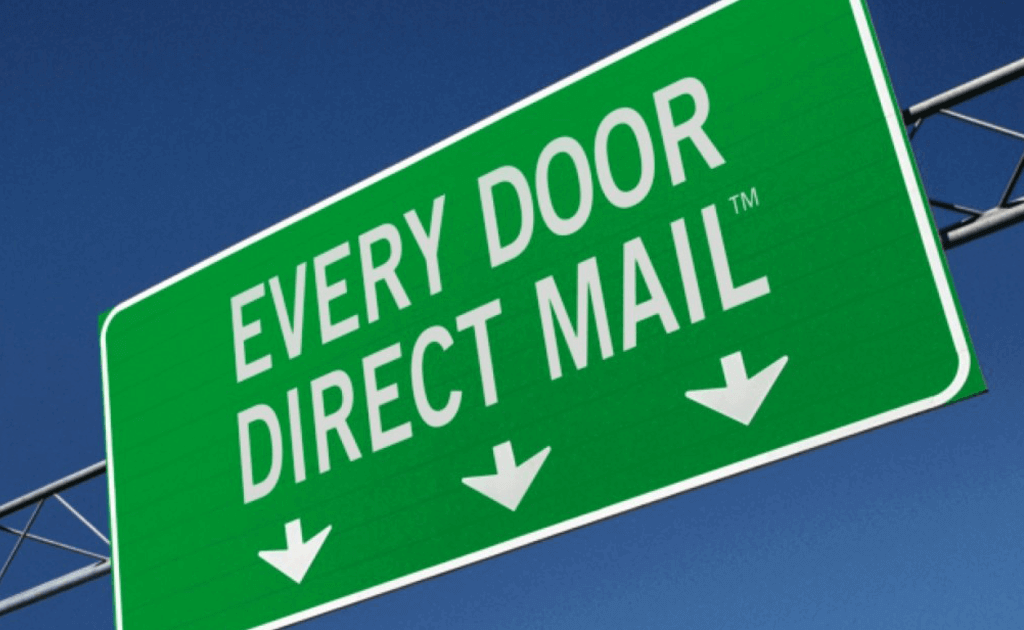 Direct mail services west palm beach for Usps every door direct mail template