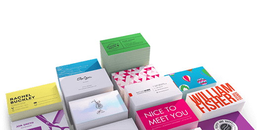 1000 Business Cards for $25