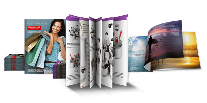 Catalog printing west palm beach home catalog printing catalogs reheart Image collections