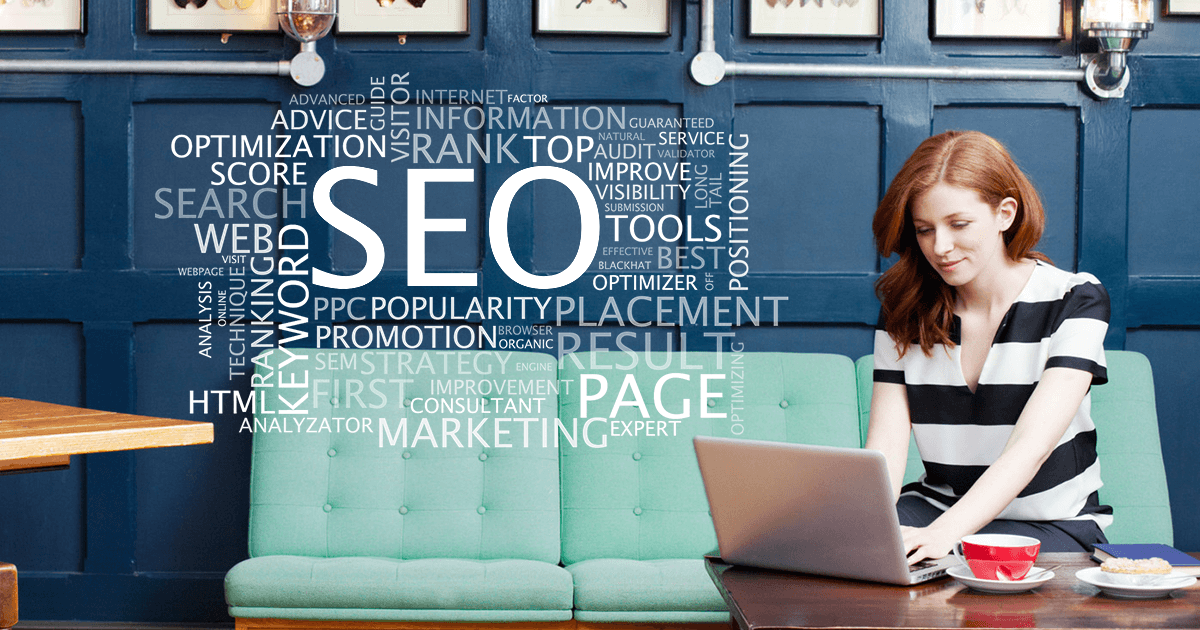 Local SEO Experts West Palm Beach