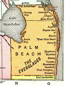 Palm Beach Printing & Services