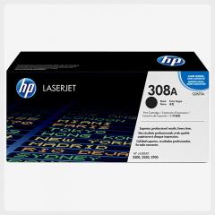 HP-Toner-309A-black-Q2670a