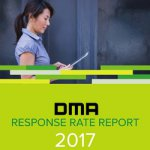 DMA Response Rate Report