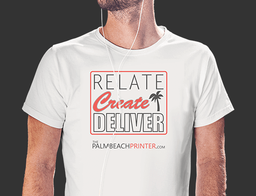 billboard-pbp-tshirt