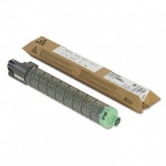 Black OEM Toner Cartridge for Ricoh 841420