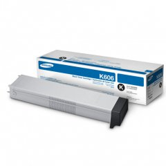 Samsung CLT-K606S Black Toner Cartridges