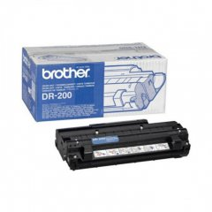 Brother DR200 OEM (original) Laser Drum Unit