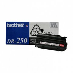 Brother DR250 OEM (original) Laser Drum Unit