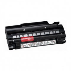Brother DR300 OEM (original) Laser Drum Unit