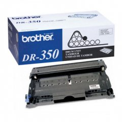 Brother DR350 OEM (original) Laser Drum Unit