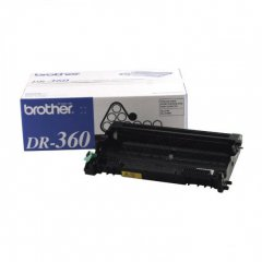 Brother DR360 OEM (original) Laser Drum Unit