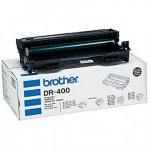 Brother DR400 OEM (original) Laser Drum Unit