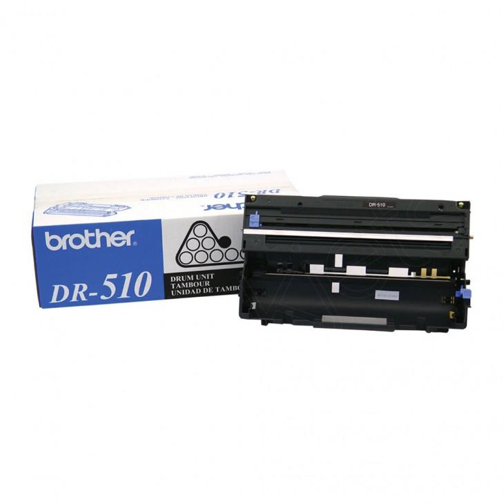 Brother DR510 OEM (original) Laser Drum Unit