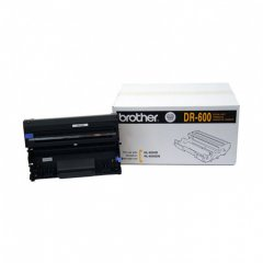 Brother DR600 OEM (original) Laser Drum Unit