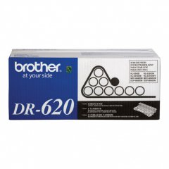 Brother DR620 OEM (original) Laser Drum Unit