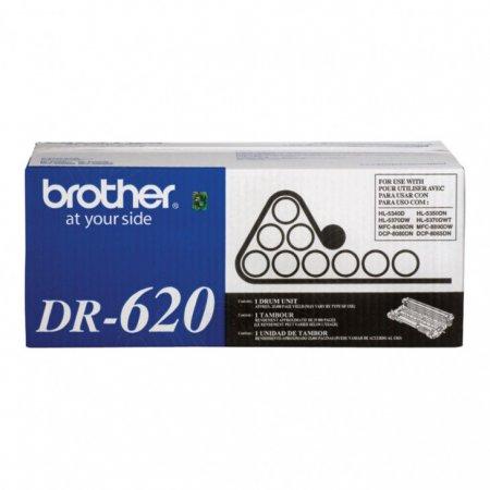 Brother DR620 OEM (original) Laser Drum Unit