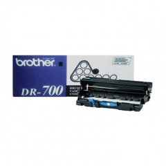 Brother DR700 OEM (original) Laser Drum Unit