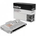Brother TN01BK Black OEM Laser Toner Cartridge