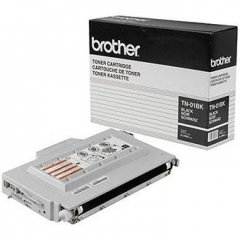 Brother TN01BK Black OEM Laser Toner Cartridge