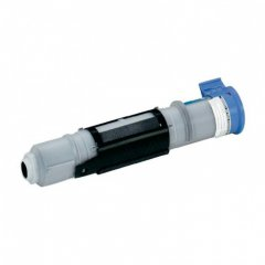 Brother TN200HL Black OEM Laser Toner Cartridge