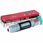 Brother TN300HL Black OEM Laser Toner Cartridge