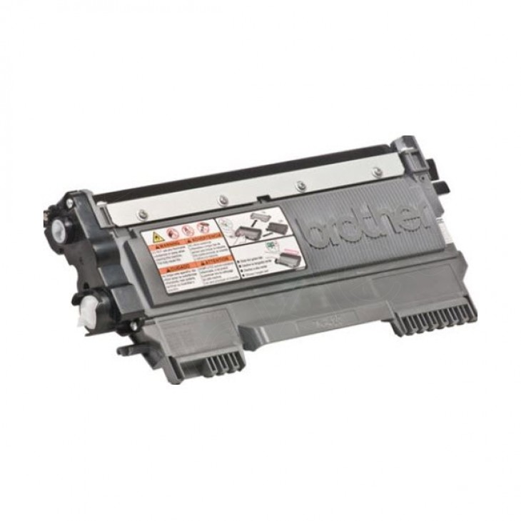 Brother TN420 Standard Yield Black OEM Toner Cartridge