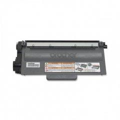 Brother TN720 Black OEM Laser Toner Cartridge