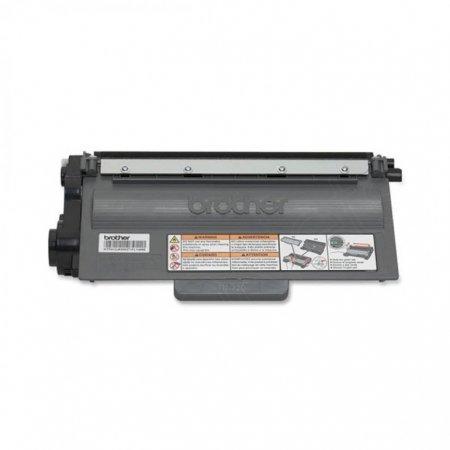 Brother TN720 Black OEM Laser Toner Cartridge