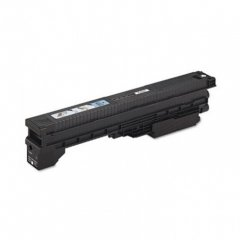 Canon 0262B001AA (GPR-21) OEM Black Laser Toner Cartridge