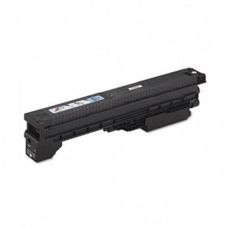 Canon 0262B001AA (GPR-21) OEM Black Laser Toner Cartridge