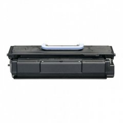 Canon 0265B001AA (105) OEM Black Laser Toner Cartridge