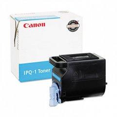 Canon 0398B003AA (IPQ-1) OEM Cyan Laser Toner Cartridge