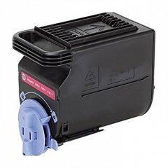 Canon 0399B003AA (IPQ-1) OEM Magenta Laser Toner Cartridge