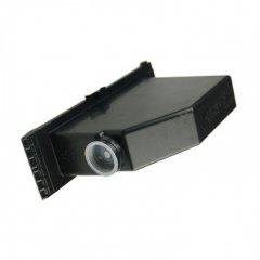 Canon 1377A002AA (NPG-7) OEM Black Laser Toner Cartridge