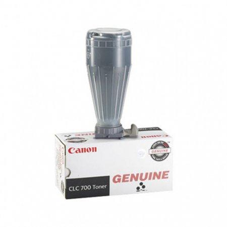 Canon 1421A003AA OEM Black Laser Toner Cartridge