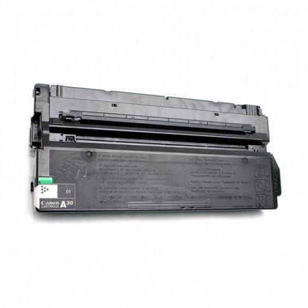 Canon 1474A002AA (A30) OEM Black Laser Toner Cartridge