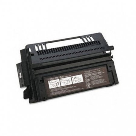 Canon 1486A002AA (PC-20) OEM Black Laser Toner Cartridge