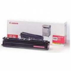 Canon 1518A002AA (EP-82) OEM Magenta Laser Toner Cartridge