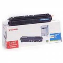 Canon 1519A002AA (EP-82) OEM Cyan Laser Toner Cartridge