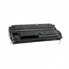 Canon 1556A002BA (FX-2) OEM Black Laser Toner Cartridge