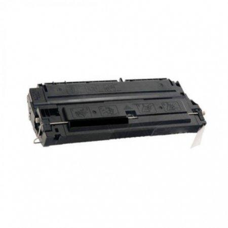 Canon 1556A002BA (FX-2) OEM Black Laser Toner Cartridge