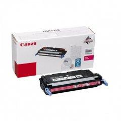 Canon 1658B004AA (GPR-28) OEM Magenta Laser Toner Cartridge