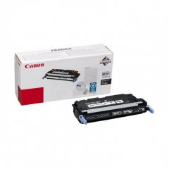 Canon 1660B004AA (GPR-28) OEM Black Laser Toner Cartridge