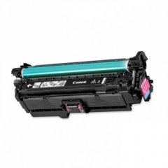 Genuine Canon 2642B004AA Magenta Laser Print Cartridge