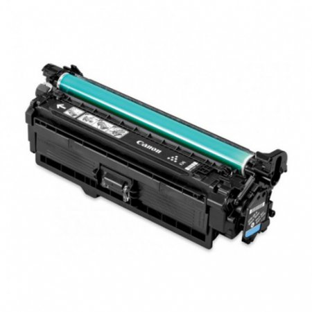 Genuine Canon 2645B004AA Black Laser Print Cartridge