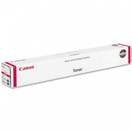 Canon Original GPR-44 Magenta Toner