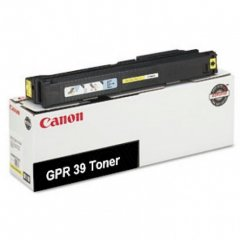 Genuine Canon 2787B003AA Black Laser Print Cartridge