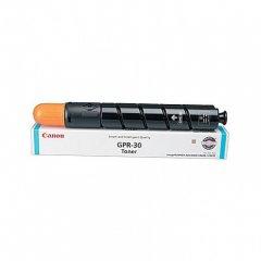 Canon 2793B003AA (GPR-30) OEM Cyan Laser Toner Cartridge
